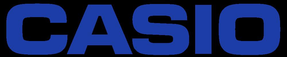 Casio V N500 Wj