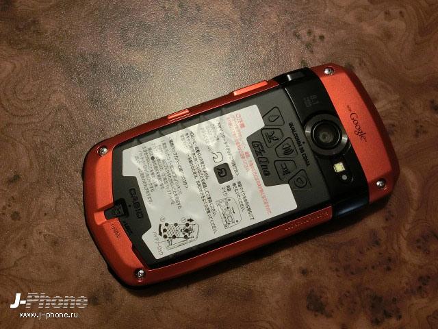 J-phone.ru