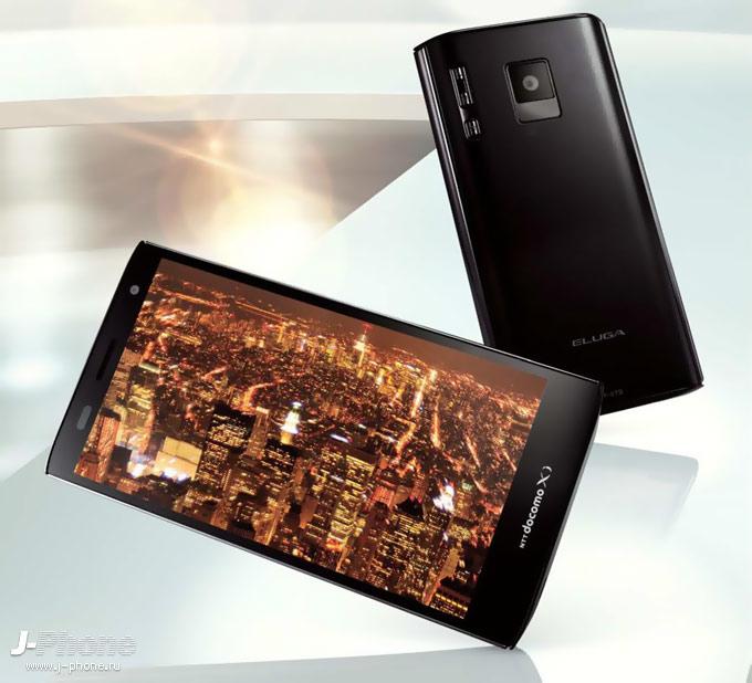 Аккумулятор TopON TOP-MR03 10.8V 2200mAh для HP Pavilion 10 TouchSmart Series