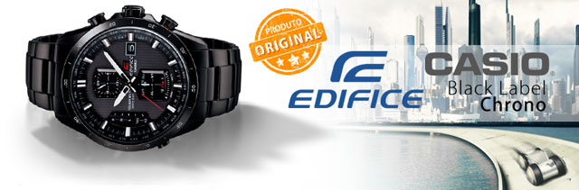 Casio Edifice EQW-A1110DC-1A