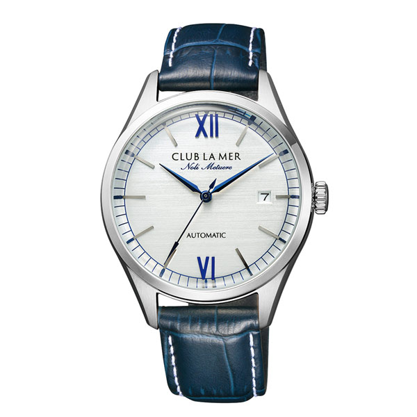 Часы Citizen Club La Mer BJ6-011-60