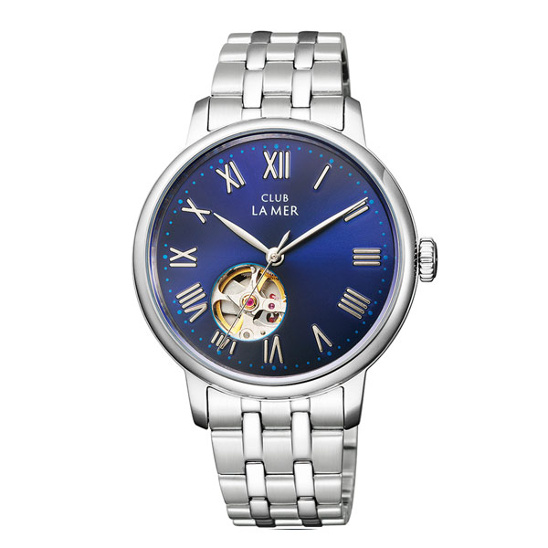 Часы Citizen Club La Mer BJ7-018-71