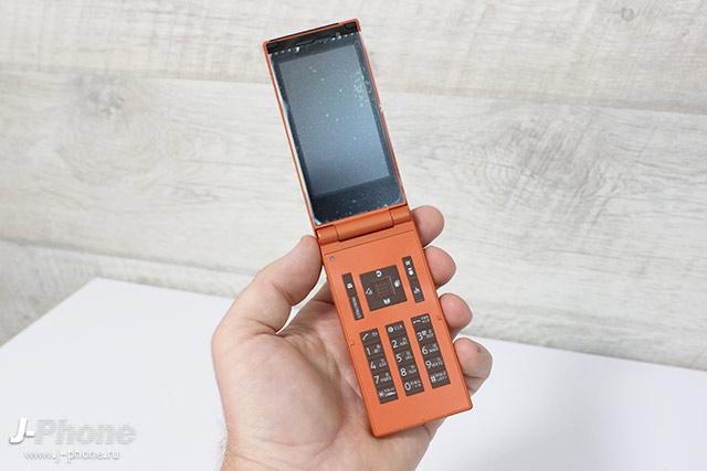 https://j-phone.ru/Tests/nec/docomo/n705i/o/22.jpg