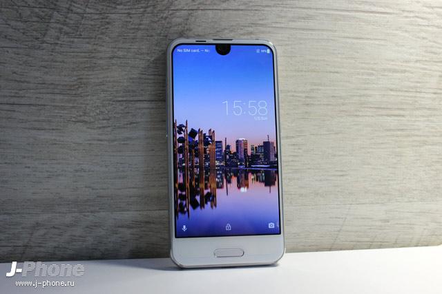 https://j-phone.ru/Tests/sale/sale5/6.jpg