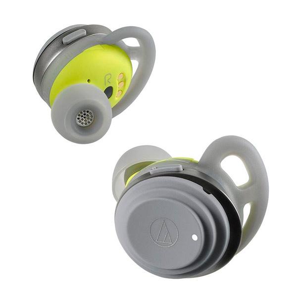 Audio-technica ATH-SPORT5TW Sonicsport